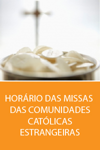 button_horarioMissas