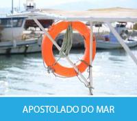 destaque_homepage_final_3
