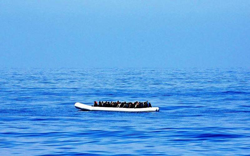 Migrantes: «Oportunidade de crescimento humano, de encontro e de diálogo» – Papa Francisco