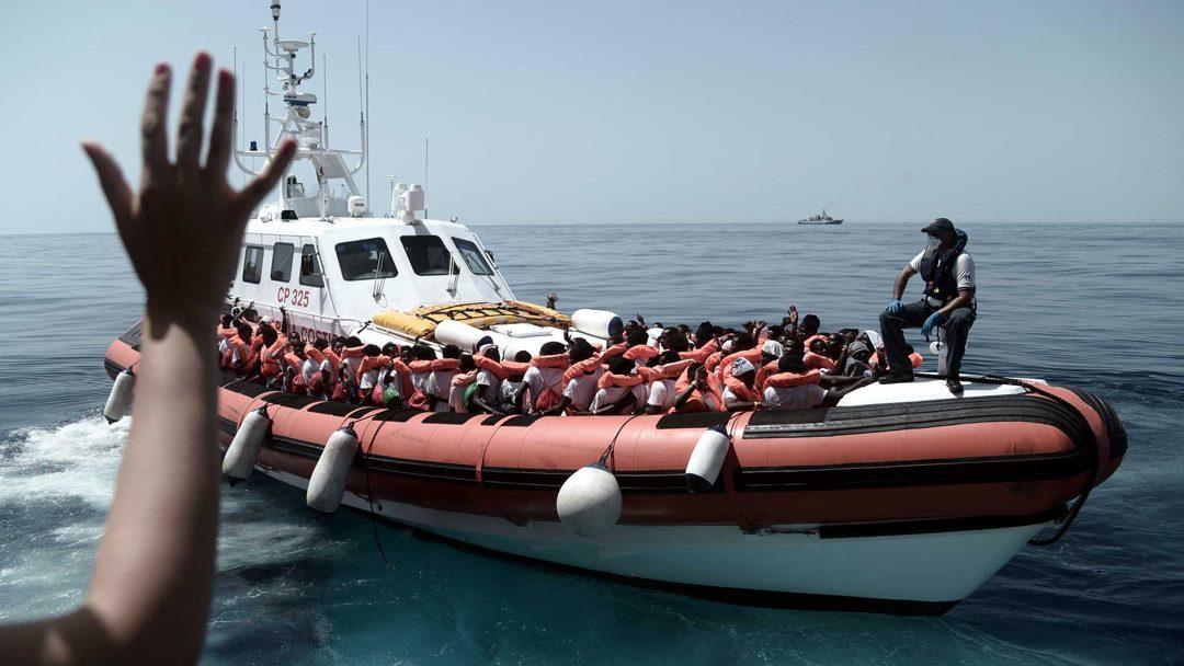 Dia Mundial do Refugiado: Papa defende «responsabilidade e humanidade»