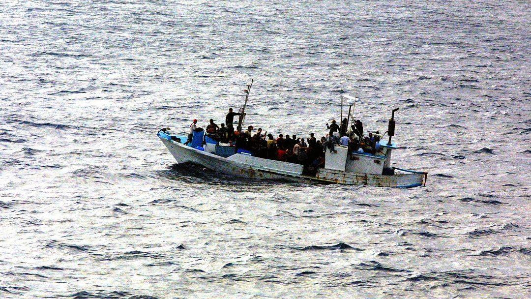 Migrações: Pacto Global adotado formalmente em Marraquexe